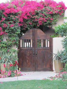 puertas-bouganvilla