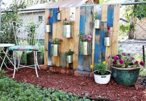 reciclando-jardineras